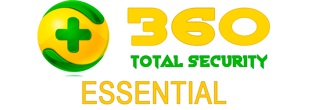 360Total Security Essential