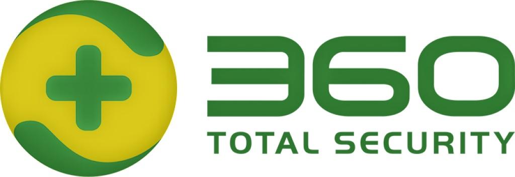 Антивирус Total 360