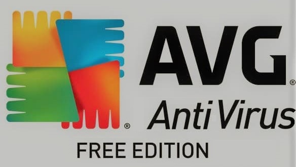 Какой антивирус выбрать из бесплатных