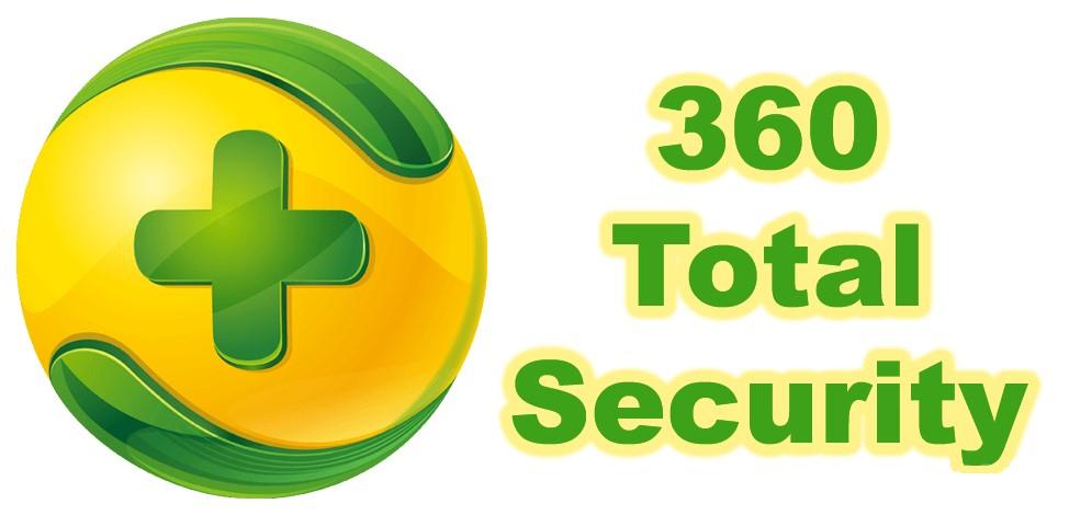 Брандмауэр Антивируса 360 Total Security - Как Пользоваться