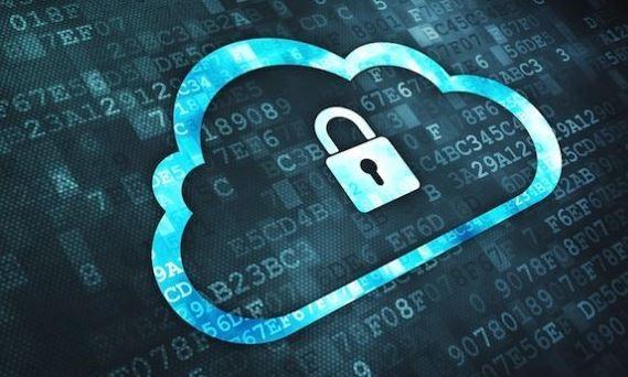 360 Total Security обзор возможностей